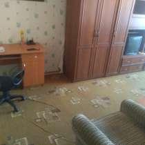 Сдам 1 комнатную квартиру с мебелью, в Камышине