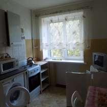 Сдаю квартиру в аренду, в Ростове-на-Дону