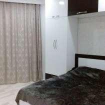 Грузия. Батуми сдаётся посуточно 1- комнатная квартира, в г.Тбилиси