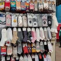 Носки оптом из Кореи.Прямые поставки от ведущих корейских пр, в г.Бишкек