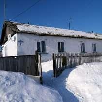 Продам 3х квартиру квартиру, в Новосибирске