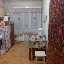 Продам 1к. квартиру, реальному покупатею небольшой торг, в Чите