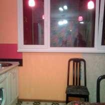 Квартира что надо!, в Кисловодске