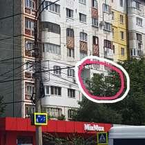 Бельцы. Меняю 1 ком. квартиру на 2-х комнатную с доплатой, в г.Кишинёв