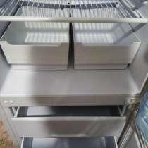 Продам срочно холодильник, в г.Астана