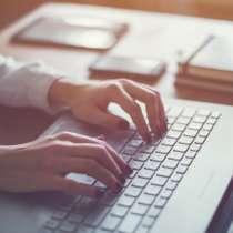 Заработок в интернете, Удаленная занятость, в г.Лондон