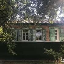 Продаётся дом, в Морозовске
