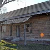 Продается дом, село Норамарг, Масисский район, в г.Ереван