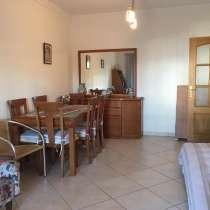 Сдаю посуточно квартиру в г. Албуфейра, Португалия, в г.Albufeira