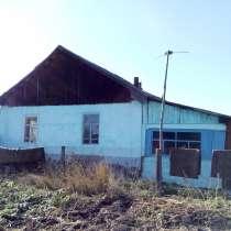 Респ бурятия кабанский р-н пгт селенгинск, в Улан-Удэ