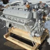 Двигатель ямз 238НД5 (300 л/с) от 480 000 рублей, в Улан-Удэ