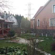 Продам теплый дом с регистрацией, в Дедовске