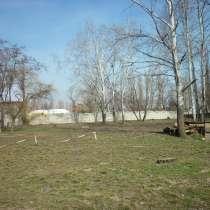 Продам участок 20 соток под ИЖС с. Вареновка (цетр), в Таганроге