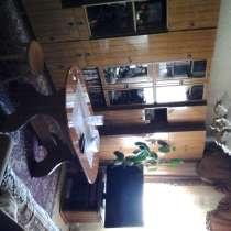 4-комнатная квартира в Душанбе, в г.Душанбе