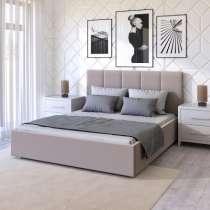 Кровать Марта, в Екатеринбурге
