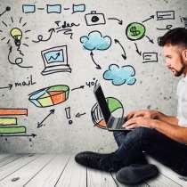 Реклама в интернете (SEO) It, интернет, телеком, в Краснодаре