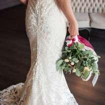 Свадебное платье, в г.Запорожье