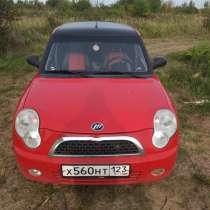 Продам LIFAH 2011г, в Краснодаре