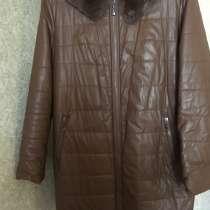 Женская молодежная куртка, в Благовещенске