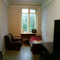 Продам комнату в Центре города, в Ярославле