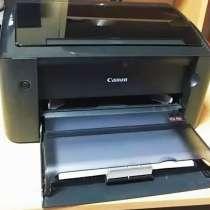 Продам принтер canon 3010 b. В отличном состоянии, в Малаховке