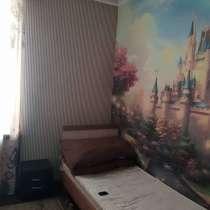 Сдаю в аренду 4 ком. квартиру, в г.Бишкек