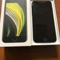 IPhone SE 128 ГБ, в Тюмени