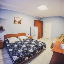 Мини гостиница в центре якутска ажур, в Якутске