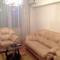 Квартира не дорого, в Иркутске