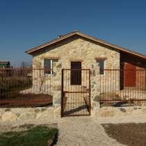 Продам новый дом 2019 года, г. Керчь, в Керчи