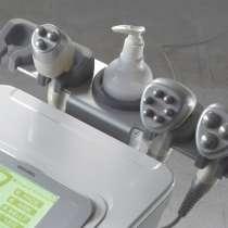Крем(RF-) для термолиф. процедуры, в Краснодаре