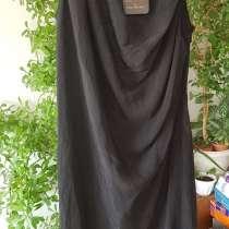 Платье летнее Love Republic 44р, в Омске