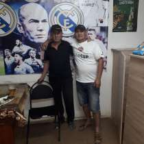 Arman, 50 лет, хочет пообщаться, в г.Уральск