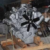Двигатели ЯМЗ 236, 238, 240, 7511.10, в Ростове-на-Дону