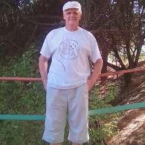АЛЕКСАНДР, 54 года, хочет пообщаться – АЛЕКСАНДР, 54 года, хочет пообщаться, в Алуште