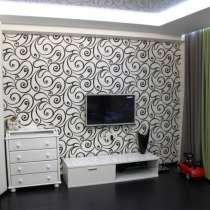 Сдам однокомнатную квартиру по Холодильной, 54, в Тюмени