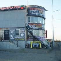 Сдадим под Склад или магазин 49 кв. м, в Ставрополе