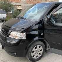 Продам авто Фольксваген Multivan, Wolkswagen, минивен, в Перми