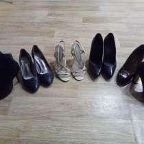 Продам обувь не дорого, в Димитровграде