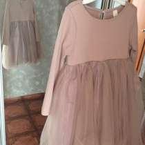 Платье пачка, в Красноярске