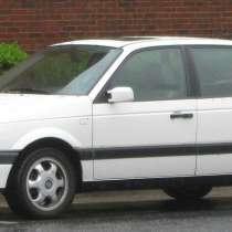 Продам автомобиль фольцваген пассат В3 1988 года выпуска, в Кольчугине