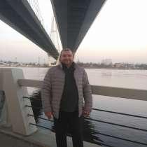 Дмитрий, 46 лет, хочет познакомиться, в Санкт-Петербурге