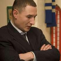 Адвокат, семейные, жилищные споры, иски, ДДУ, ДТП, в Москве