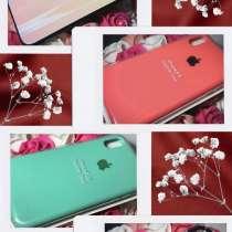 Чехол на iPhone 5s,6,7, XR, 11, 11 pro, в Екатеринбурге
