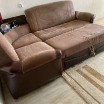Продам диван, в Благовещенске