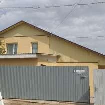 Утепление фасадов, в Саратове