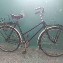 Продам велосипед, в г.Энергодар