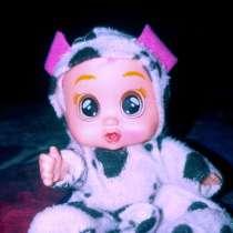 Кукла, в г.Астана