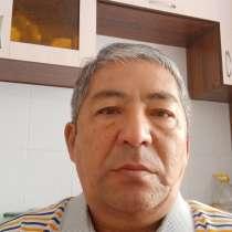 Нурлан, 53 года, хочет пообщаться, в г.Костанай