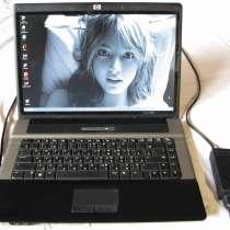 Отличный Ноутбук HP Compaq 6720s, в г.Минск